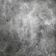 Paper Texture 06