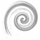 Paint Swirl Template