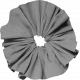 Fabric Flower Template 011