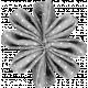Fabric Flower Template 013