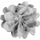 Fabric Flower Template 038