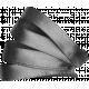 Leaf Template 010