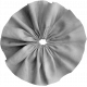 Fabric Flower Template 039