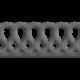 Stitch Template 006