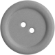 Button Template 018