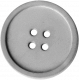 Button Template 019