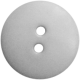 Button Template 021