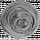 Ribbon Flower Template 004
