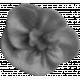 Felt Flower Template 002