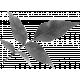 Leaf Cluster Template 02