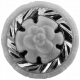 Button Template 031