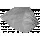 Leaf Template 002