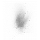 Paint Stamp Template 033