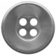 Button Template 036
