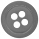 Button template 042