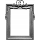 Wood Frame Template 013