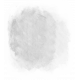 Chalk Smear Template 002