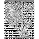 Glitter Splat Template 004