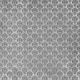 Damask Fabric Texture