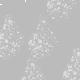Splatter Overlay Texture