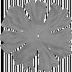 Flower Template 07