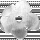 Flower Template 10