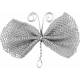 Butterfly Template 016