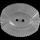 Button Template 084