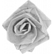 Paper Flower Template 05