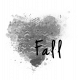 Layered Word Art Template 001