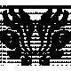 Damask Stamp