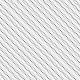 Dots Diagonal 001 Overlay