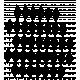 Argyle Stamp 004