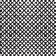 Pattern Diamond Dots 001 Template