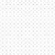 Pattern Diamond Dots 001 Template