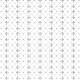 Pattern Cross Diamond 001 Template