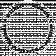 Miracle Circle Stamp
