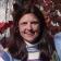 Patty Carlson