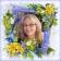Shirley Weems