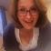 Karen Woolsey