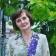 Tamara Didkovskaya's picture