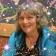 Debra Duxfield's picture